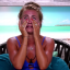 Ofcom Clears 'Love Island' Over Scene With Dani Dyer's Upset At Casa Amor Video