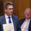 Tory Brexiteer Steve Baker: We Have The Numbers To Defeat May's Plan And Bring On 'No Deal'