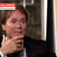 Sir Cliff Richard Says Press Freedom Without Responsibility Is 'Anarchy' After Court Victory