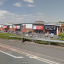 Boy, 3, Seriously Injured After Suspected Acid Attack At Worcester Home Bargains