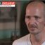 Novichok Survivor Charlie Rowley Feels Like He Is 'To Blame' For Partner's Death