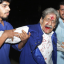 Pakistan Election Violence Sees Bomb Attacks Kill At Least 132 People