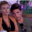 Love Island Winners Dani Dyer And Jack Fincham Face Delay On Ryanair Flight Home