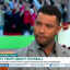 'Celebrity Big Brother' 2018: Jermaine Pennant Does Little To Deny He's Not On New Line-Up