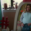 'Insatiable' Reviews: Here Are Critics' Most Scathing Lines About The New Netflix Show