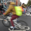 Conservative Party Deletes Tweet Claiming 'Most Vulnerable Road Users' Need Protection From Cyclists