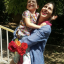 Nazanin Zaghari-Ratcliffe Released From Prison For Three Days