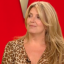 Loose Women's Penny Lancaster Apologises After Mistakenly Killing Off Burt Bacharach
