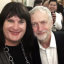 Jeremy Corbyn Facing Backlash Over Policy On Self-Identifying Trans Women