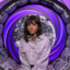 'Celebrity Big Brother': Roxanne Pallett 'Punch' Row Sparks 25,000 Ofcom Complaints