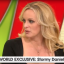 Stormy Daniels Finally Gives Her Version Of Events Over 'Celebrity Big Brother' No-Show