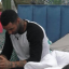 Celebrity Big Brother's Jermaine Pennant And Chloe Ayling Break Rules With Flirty Messages