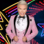 'Celebrity Big Brother': 'Human Ken Doll' Rodrigo Alves Removed After Eight Days