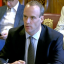 UK Will Hold Back Brexit Divorce Cash If There's No Deal, Dominic Raab Warns The EU