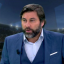 Belgian Football Presenter Stéphane Pauwels Charged With Being An Accomplice To Armed Robbery