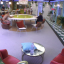 What Happened Between 'Celebrity Big Brother' Housemates Roxanne Pallett And Ryan Thomas?