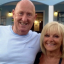 E-coli Found At Egypt Hotel Where British Couple John And Susan Cooper Fell Ill