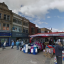 Barnsley: 'Serious Incident' In Town Centre Amid Reports Of 'Stabbing'