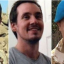 Brecon Beacons SAS Selection Deaths: Exercise Went 'Terribly Wrong', Court Martial Told