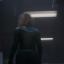'Captain Marvel' Trailer: Brie Larson Takes Charge In Marvel's First Woman-Led Film