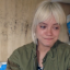 Lily Allen Says She Was 'Foolish' To Apologise 'On Behalf Of UK' In Refugee Film