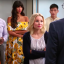 'The Good Place' Series 3: 9 Things We Want To See This Time Around