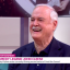 John Cleese Explains Decision To Leave UK: 'I'm Fed Up With The Corruption'