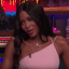 Naomi Campbell Expresses 'Disappointment' Over Cardi B And Nicki Minaj Brawl