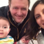 Nazanin Zaghari-Ratcliffe: Theresa May Calls On Iran To Release Charity Worker