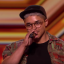 'X Factor': Felix Shepherd Insists He 'Wasn't Offended' By Robbie Williams' Question About His Deadname