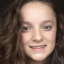 Megan Lee: Two Deny Manslaughter After Teen Suffered Fatal Reaction To Takeaway Meal