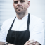 Tom Kerridge on Saying 'Yes', But Only To The Things That Make Him Happy