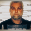 'Making A Murderer Part 2' Trailer: Steven Avery's Story Continues In Teaser For New Series