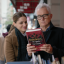 'The Romanoffs': What Amazon Prime's New Series Is About, And Why Should You Watch It