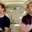Michael Bublé Returns To UK TV With 'Stand Up To Cancer' Special Of 'Carpool Karaoke'