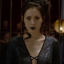 'Fantastic Beasts: The Crimes Of Grindelwald': Nagini Star Claudia Kim Addresses Casting Controversy