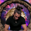 'Big Brother' Fans Left Unimpressed As Reason For Lewis F's Removal Goes Unexplained