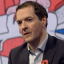 George Osborne's Treatment Of Poor Branded 'Despicable' By Guardian's Polly Toynbee In Extraordinary Newsnight Clash