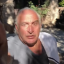 Sir Philip Green Says He Will 'Turn Gay' In Extraordinary Tirade Against Reporters