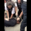 Demands For Investigation After Man Detained By Six Police Officers In London Street