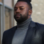 JLS Singer Oritse Williams Bailed Over Rape Charge