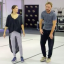 Seann Walsh Admits 'Difficult Week' Has Affected Rehearsals For This Week's 'Strictly' Live Show