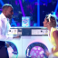'Strictly Come Dancing' Week 5 Songs And Dances: Charles Venn To Perform First Street Dance Of The Series