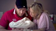 'Child Of Mine': Channel 4 Documentary Shows Reality Of Stillbirth – How To Support Someone Affected By It