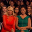 Nicole Scherzinger Finally Clears Up What She Said To Tess Daly During *That* 'Strictly' Live Show Exchange