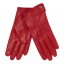 7 Pairs Of Leather Gloves Under £30