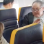 Lawyers For Ryanair Flight Racism Victim Demand Compensation From Airline