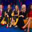Victoria Beckham 'Wasn't Asked' To Be In Spice Girls Reunion, Says Melanie C