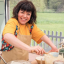 'Great British Bake Off': Briony Williams Explains Decision Not To Mention Disability On The Show