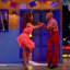 'Strictly Come Dancing' Results: Danny John-Jules And Amy Dowden Leave Competition